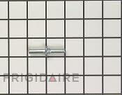 Hinge Pin - Part # 3550 Mfg Part # 5308000184