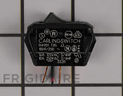 On - Off Switch - Part # 2639967 Mfg Part # 632337R