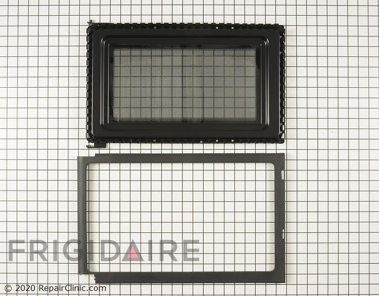 Inner Door Panel 5304480752 Alternate Product View