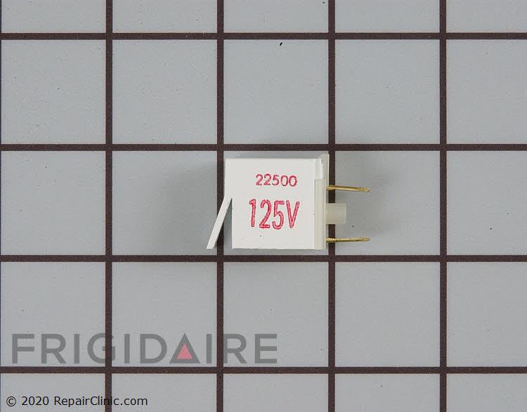 Indicator Light 316022500 Alternate Product View