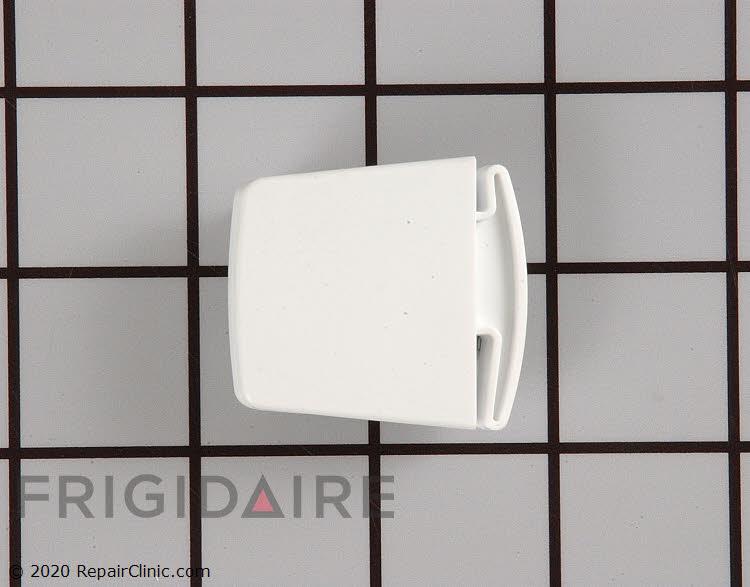 Door Shelf Support 216334100       Alternate Product View