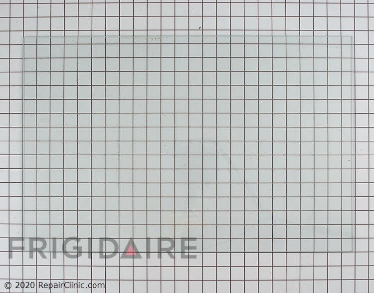 Glass Shelf 240350608       Alternate Product View