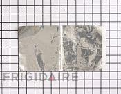 Door Insulation - Part # 619116 Mfg Part # 5303208655