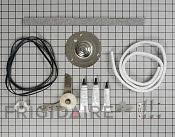 Maintenance Kit - Part # 1198622 Mfg Part # 5304457724