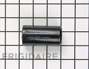 Capacitor - Part # 406742 Mfg Part # 131212301