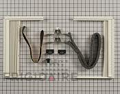 Curtain Installation Kit - Part # 2647339 Mfg Part # 3127A20074X