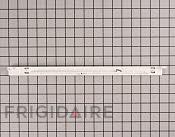 Drawer Slide Rail - Part # 917558 Mfg Part # 240530701
