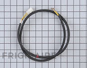 Wire Harness - Part # 1513682 Mfg Part # 318231870