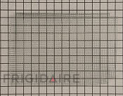 Screen Filter - Part # 487177 Mfg Part # 309636101