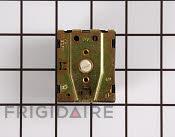 Rotary Switch - Part # 398531 Mfg Part # 1165250