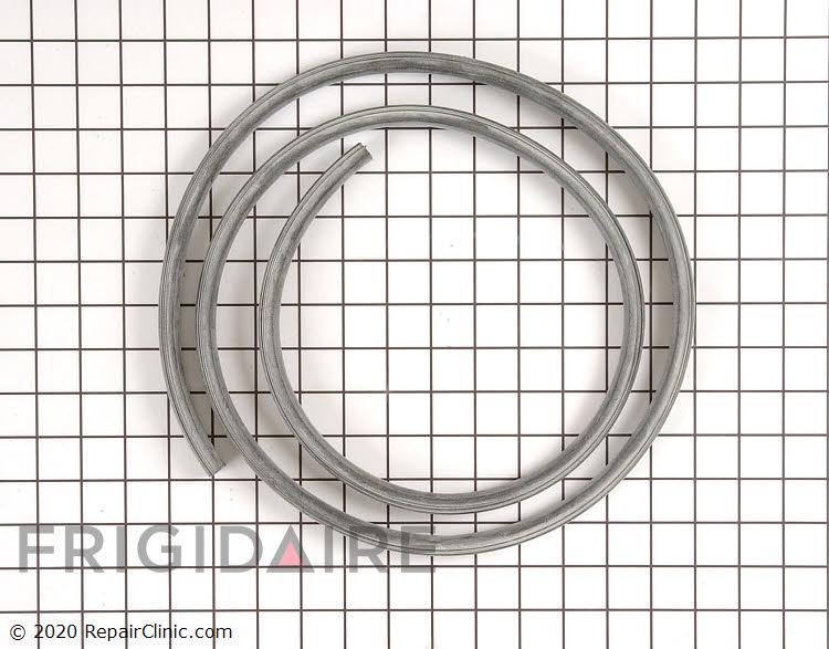 Door Seal 154827601       Alternate Product View