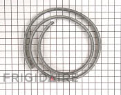 Door Seal - Part # 2705419 Mfg Part # 154827601