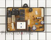 Main Control Board - Part # 1359265 Mfg Part # 6871A10092J