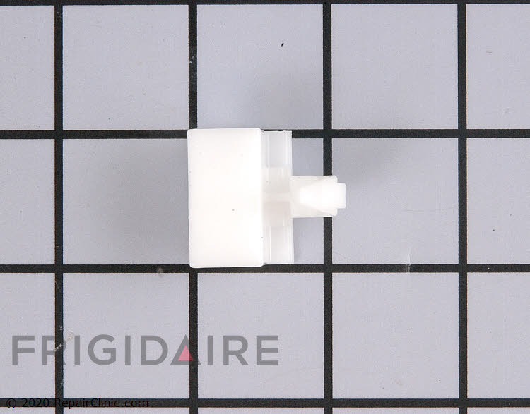 Drawer Glide 3051163 Alternate Product View