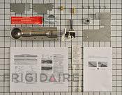 Conversion Kit - Part # 1057164 Mfg Part # PCK3100