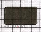 Air Filter - Part # 642379 Mfg Part # 5308017189