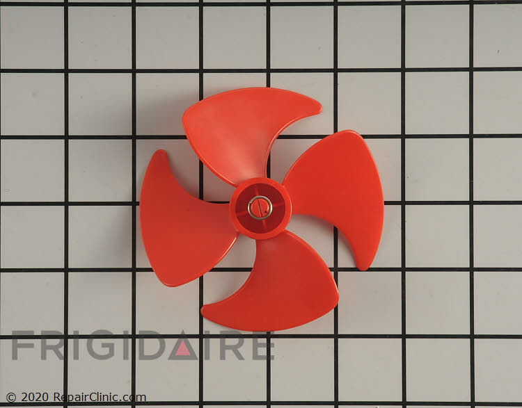 Fan Blade 5304513294 Alternate Product View
