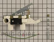 Diverter valve - Part # 2756 Mfg Part # 285144