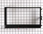 Frame - Part # 942661 Mfg Part # WB07X10529