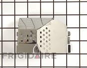 Heat Shield - Part # 1293703 Mfg Part # 3034W2A002B
