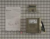 Inverter Board - Part # 4547275 Mfg Part # 5304512686