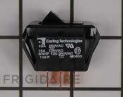 On - Off Switch - Part # 2639957 Mfg Part # 631947R