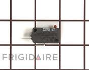 Interlock Switch - Part # 875092 Mfg Part # WB24X10047