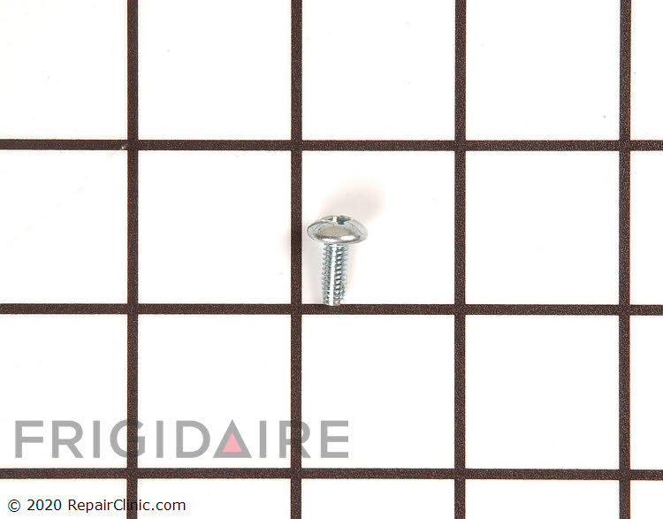 Screw 5303307980 Alternate Product View