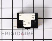 Motor Switch - Part # 640652 Mfg Part # 5308003550