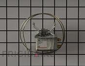 Temperature Sensor - Part # 4548458 Mfg Part # 5304513035