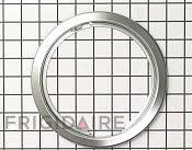 6 Inch Burner Trim Ring - Part # 257929 Mfg Part # WB31K5044