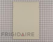 Panel Kit - Part # 398961 Mfg Part # 1168473
