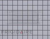 Overlay - Part # 1482965 Mfg Part # 134767600