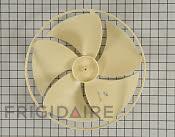 Fan Blade - Part # 1347953 Mfg Part # 5900A10009B