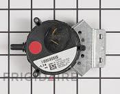 Pressure Switch - Part # 2639981 Mfg Part # 632444R