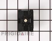 Temperature Control Switch - Part # 550208 Mfg Part # 40046601