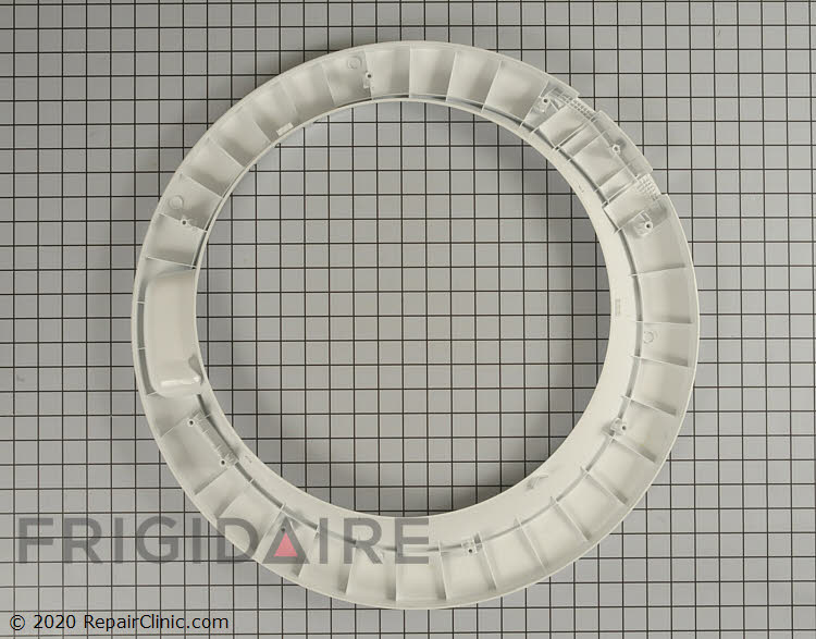 Outer Door Panel 134550500       Alternate Product View
