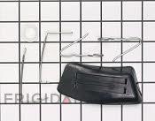 Moisture Sensor - Part # 469522 Mfg Part # 279366