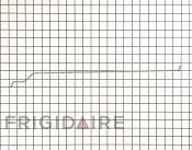 Actuator Rod - Part # 832976 Mfg Part # 316203500