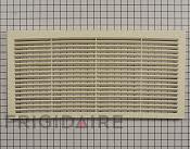 Panel Kit - Part # 1192473 Mfg Part # 5304455467