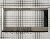 Door Panel - Part # 1614687 Mfg Part # 5304477403