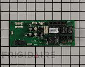 Main Control Board - Part # 1872745 Mfg Part # WPW10226156