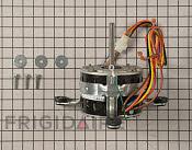 Blower Motor - Part # 2640278 Mfg Part # 903075