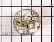 Temperature Control Thermostat - Part # 2997770 Mfg Part # 297216004