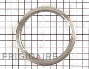 8 Inch Burner Trim Ring - Part # 257934 Mfg Part # WB31K5049