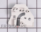 Switch Holder - Part # 1454587 Mfg Part # WPW10156813