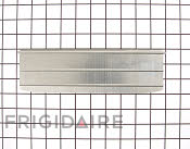 Exhaust Duct - Part # 555936 Mfg Part # 4158319