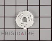 Drive Gear - Part # 3120 Mfg Part # WP628210