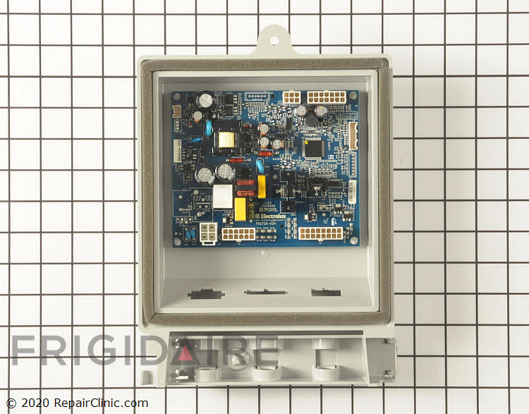 Main Control Board 5303918505 Alternate Product View