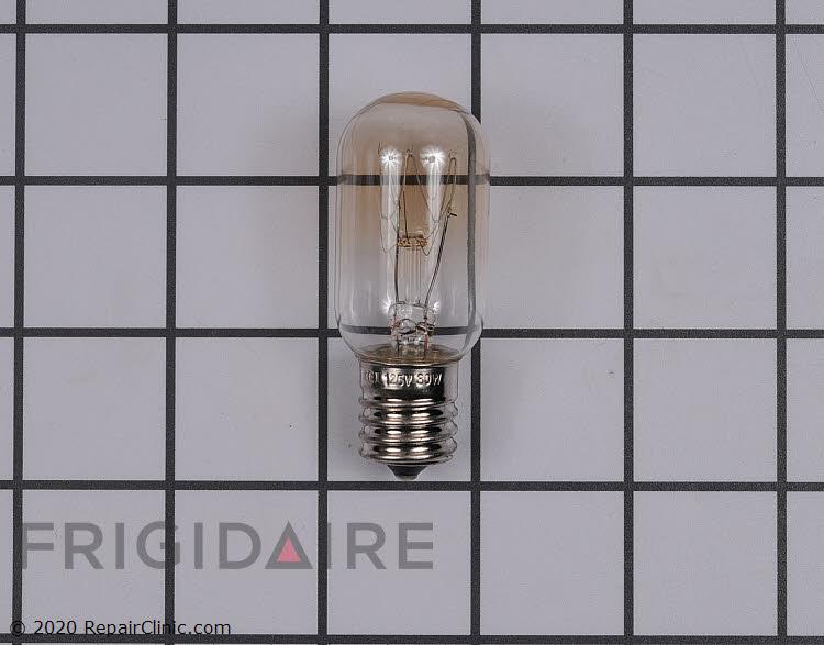Light Bulb 5304461116      Alternate Product View
